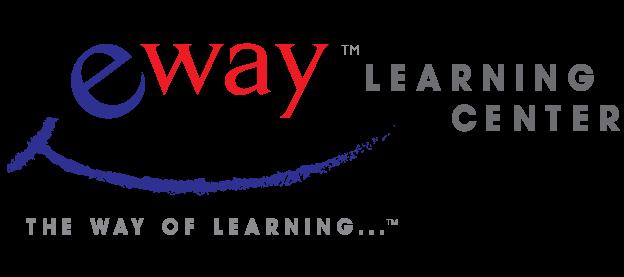 eWay Academy Bellevue